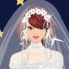 Одевалка: Очаровательная невеста (Cool Bride)