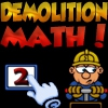 Математический снос (Demolition Math)