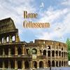 Пасьянс: Исследуем Европу (Discover Europe)