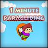 Минутное планирование (1 Minute Paragliding)