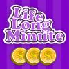 Длинной в минуту (Life Long Minute)