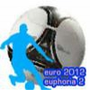 Евро 2012 (euro 2012 euphoria 2)