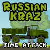 Русский КРАЗ 3 (Russian KRAZ 3: Time Attack)