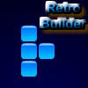 Тетрис (Retro Builder)