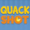 Тир: Стрельба по уткам (Quack Shot)