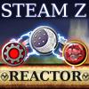 Паровая Реакция Z (Steam Z Reactor)