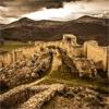 Пазл: Rocca Calascio (Rocca Calascio)