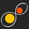 Орбита (The Orbit Game)