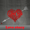Пять отличий: Лав-стори (Love story 5 Differences)
