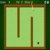 Мини-гольф (Mini Golf)