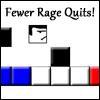 Цветной забег: Доп. уровни (Color Runner: Fewer Rage Quits Edition!)