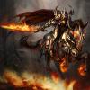 Поиск чисел: Демонический клинок (Devil's sword find numbers)