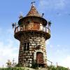Поиск предметов: Фантастическая башня (Fantastic tower)