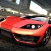 Пять отличий: Гоночные тачки (Fast Cars - Find the Differences)