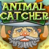 Ловец животных (Animal Catcher)
