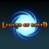 Легенда Скорости! (Legend Of Speed)