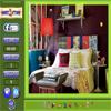 Поиск предметов: Комната 2 (couple room hidden objects)
