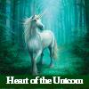 Поиск чисел: Сердце единорога (Heart of the Unicorn)