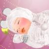 Одевалка: Наряд для ребенка (My Baby Dressup 2)