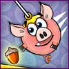 Пигги-Вигги (Piggy Wiggy)