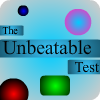 Невероятный тест (The Unbeatable Test)