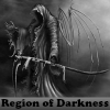 Пять отличий: Область Тьмы (Region of Darkness)
