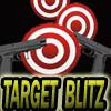 Тир (Target Blitz)