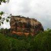 Пазл: Сигирия (Sigiriya Jigsaw)