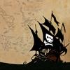 Приключения Роджера (Adventure Jolly Roger)