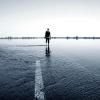 Поиск чисел: Прогулки по воде (Walk on Water)