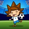 Футбол: Фристайл (Freestyle Soccer)
