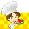 Морская еда (Seafood Chef)