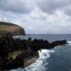 Пазл: Остров Пасхи (Easter Island Jigsaw)