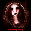 Пять отличий: Кровавый день (Bloody day 5 Differences)