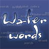 Водные знаки (Waterwords)