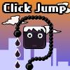 КликДжамп (Click Jump)