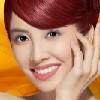Макияж: Джолин (Jolin Tsai Makeup)