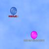 Печать: Шарики (Balloon Typing)