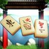 Маджонг (Free Mahjong)