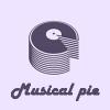 Поиск чисел: Музыкальный пирог (Musical pie find numbers)