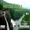 Поиск чисел: Водопады (Waterfalls - Find the Numbers)