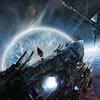 Пазл: Война в космосе (Space War Jigsaw)