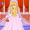 Одевалка: Сказочная принцесса 2 (Dream Princess Dress Up)
