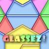 Гласикс (Glassez)