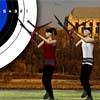 Стрельба из лука 2012 (Archery 2012)
