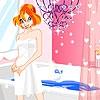 Дизайн: Восхитительная ванная комната (Beauty Bath)
