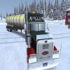 Пазл: Грузовик (Extreme Truckers Puzzle)