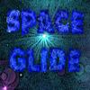 Космическое скольжение (Space Glide)