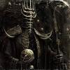 Пять отличий: Стражи тьмы (Guardians of darkness)
