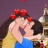 Поцелуй в Лондоне (London Kissing)
